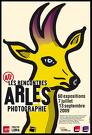 Rencontres internationales de la photographie à Arles